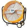 Clarke CAM110 Drum Fan (110v)