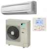 Daikin Seasonal Classic FAQ71C9