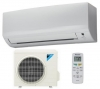 Daikin FTXB20C Heat Pump - Air Conditioning