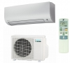 Daikin FTXP25L Inverter Air Conditioner