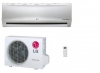 LG Economy Wall Mounted Air Conditioning