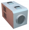 Blue Giant FF13 Industrial Fan Heater - 13.9Kw