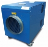 Blue Giant FF29 Industrial Fan Heater - 28.9Kw
