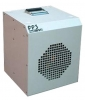 Blue Giant FF3 - 3Kw Fan Heater