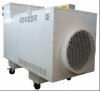 Super Giant 80Kw Industrial Fan Heater - FF80