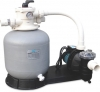 Swimming Pool Water Pump - Filter Set - Mega FSF500-6W