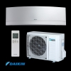 Daikin FTXG20LS Emura Wall Air Conditioner