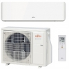 Fujitsu ASYG14KMTA Air Conditioining