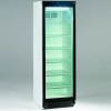 Blizzard Glass Door Freezer GFZ40