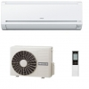 Hitachi Performance R32 Air Conditioner RAK-50RPD