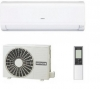 Hitachi Summit R32 Air Conditioning RAK-25PED