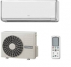 Hitachi Shirokuma R32 Heat Pump RAK-35RXE