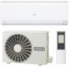 Hitachi Summit Inverter Wall Mounted Air Conditioning RAK-18PEC