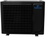 Hydro-S A13/R32 Swimming Pool Heat Pump 12.5Kw