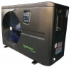 HydroPro Z11/32 Inverter Swimming Pool Heat Pump