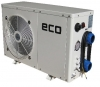 Eco 5 Swimming Pool Heat Pump