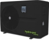 Hydro-Pro Inverter 7kw Swimming Pool Heat Pump