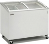 Blizzard Ice Cream Display Unit IC15