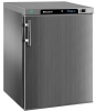 Blizzard Blue Line 200 Under Counter Freezer L200SS