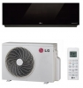 LG Artcool Mirror Wall Air Conditioning - Heat Pump
