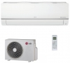 LG Standard Plus Inverter Wall Mounted PC24SQ.NSK