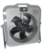 Broughton MB50 Cooling Fan