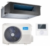 Midea Duct Air Conditioning MTIU-36FNXD0