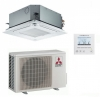 Mitsubishi Electric Compact Ceiling Cassette SLZ-M35FA