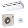 Mitsubishi Electric Ceiling Heat Pump PCA-M140KA