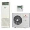 Mitsubishi FDF100VD2 Floor Heat Pump - Air Conditioner
