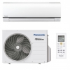 Panasonic Wall Mounted Heat Pump CS-FZ35WKE