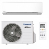 Panasonic Compact Wall Mounted CS-TZ20TKEW-1