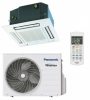 Panasonic CS-Z50UB4EAW Ceiling Cassette Air Conditioning