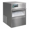 Polar T316 Ice Maker