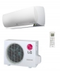 LG Prestige Wall Air Conditioner H09AL.NSM