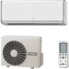 Hitachi Shirokuma Wall Mounted RAK-25RXB