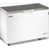 Blizzard Chest Freezer SL40