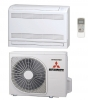 Mitsubishi SRF35ZMX-S Inverter Air Conditioner
