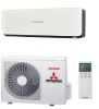 Mitsubishi SRK20ZS-WB Wall Mounted Air Conditioning