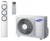 Samsung Floor Standing Air Conditioner RAC Q9000