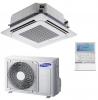 Samsung Compact Cassette Air Conditioning 2.5kw
