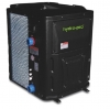 Hydro-Pro 22T Swimming Pool Heat Pump