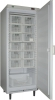 Sterling Pro Large White Basket Freezer SPN600-WH