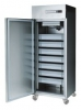 Sterling Pro SPF-071 Fish Storage Cabinet