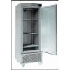 Sterling Pro SPNI-061 Under Mounted Freezer