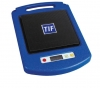 Bosch TIF 9030 Compact Refrigeration Scale