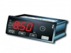 LAE Digital Countdown Timer TMR15E-A