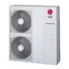 LG Therma-V HM141M.U33 Air To Water Heat Pump