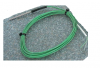 Type K Thermocouple Probe