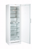 Vestfrost White Upright Freezer CFS344WH